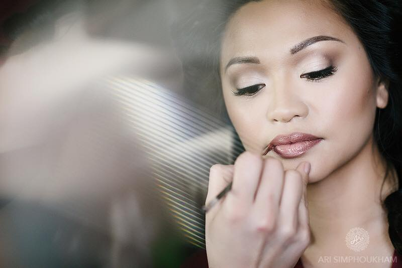bridal-photo-close-up-1