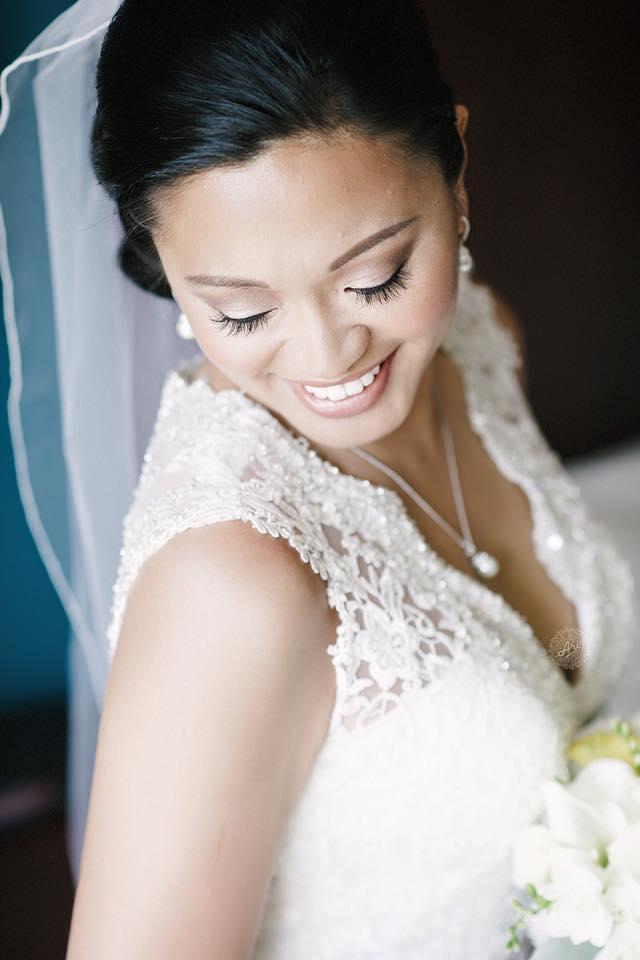 bridal-photo-close-up