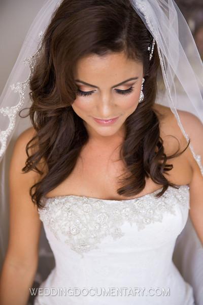 crystal_stephen_wedding-403-l