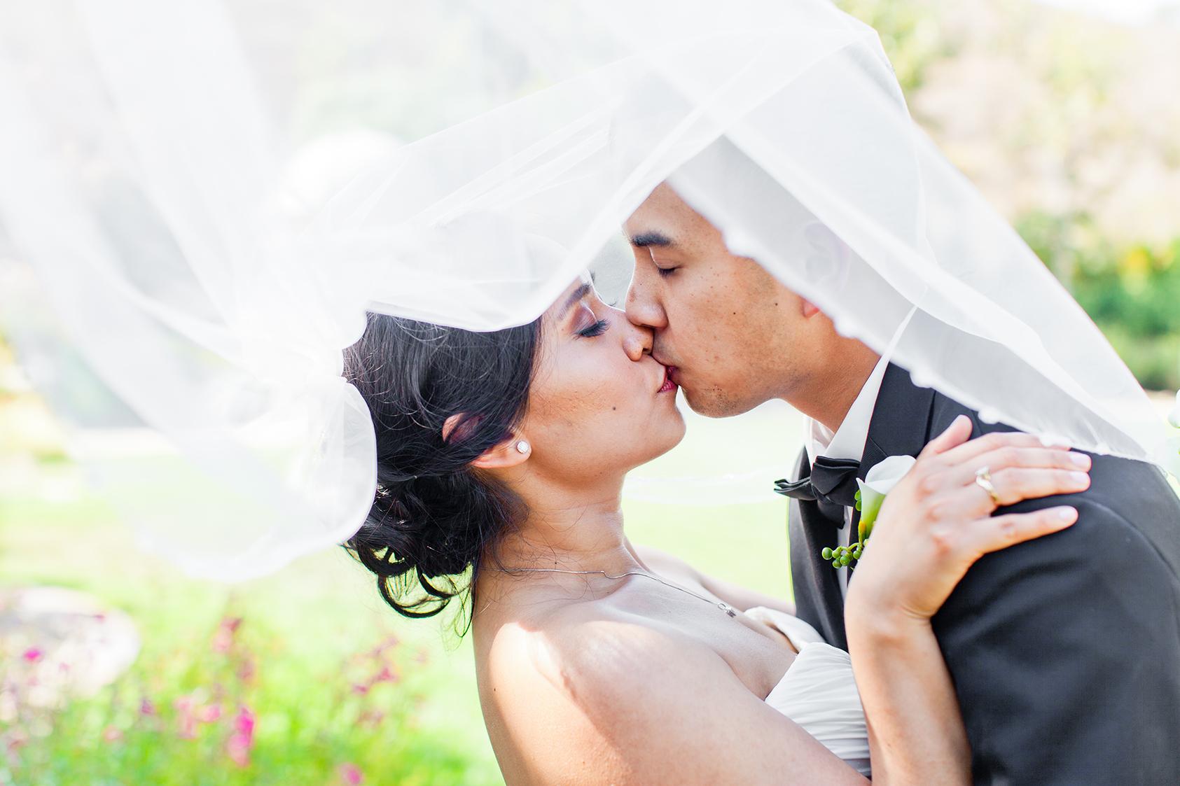 krizelda-wedding