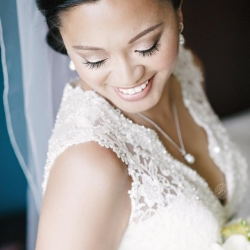 bridal-photo-close-up