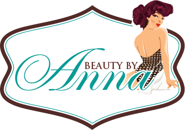 Beauty By Anna – San Jose – Los Gatos